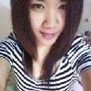 Jang avatar